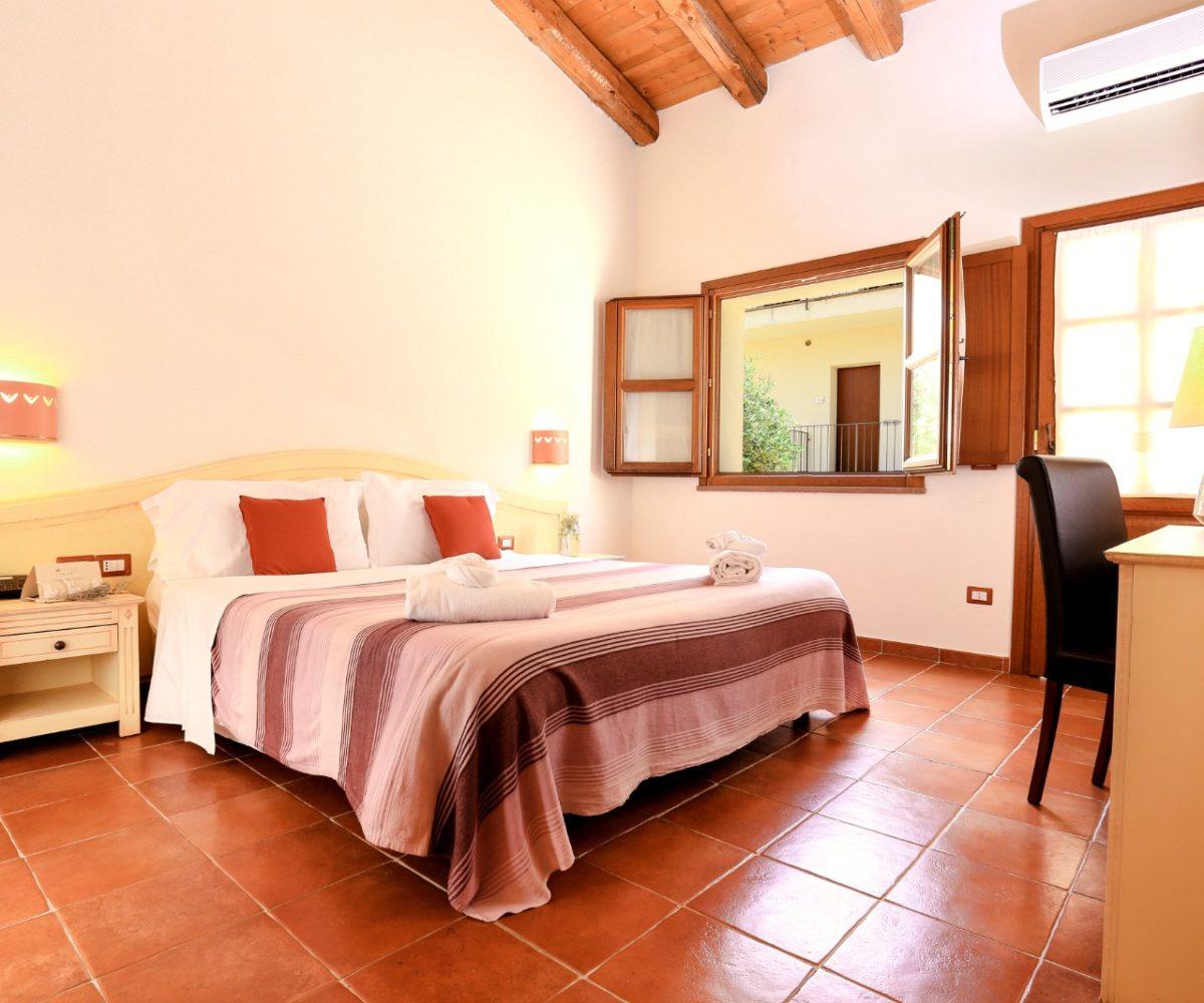 Hotel_Alghero_resort_Sardegna_Classic_1