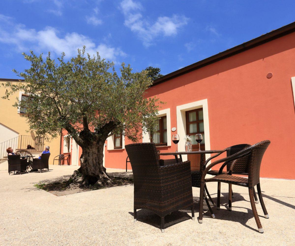 Hotel_Alghero_resort_Sardegna_Classic_I