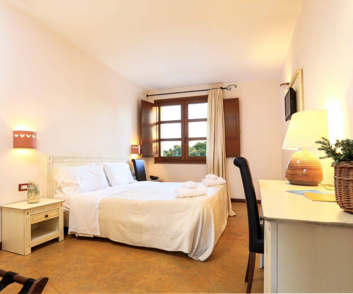 Hotel_Alghero_resort_Sardegna_Superior