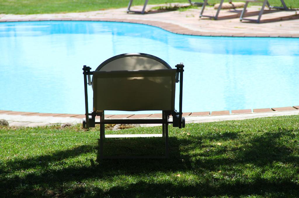 Hotel_alghero_resort_HP6