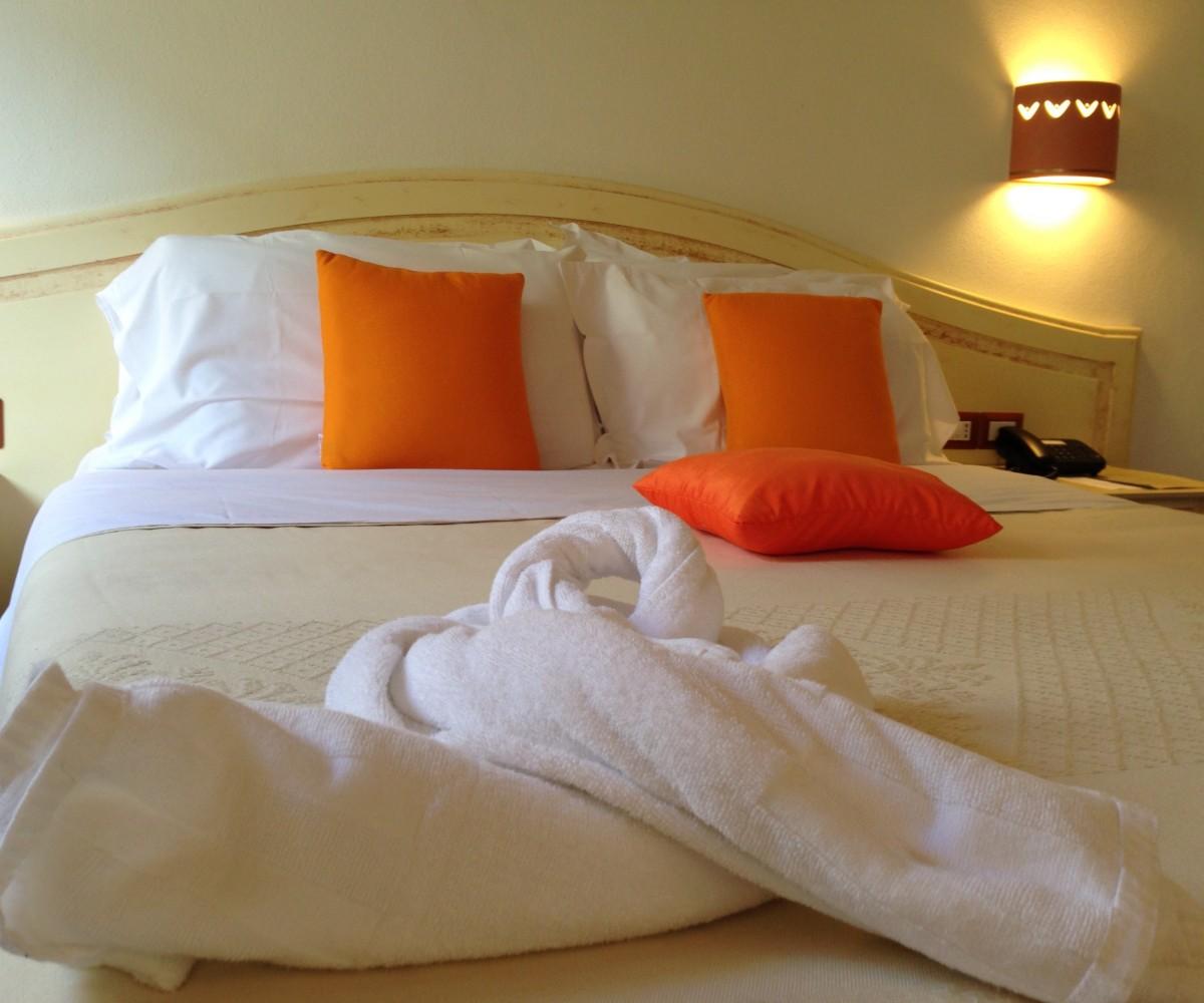 alghero-resort-country-hotel-js