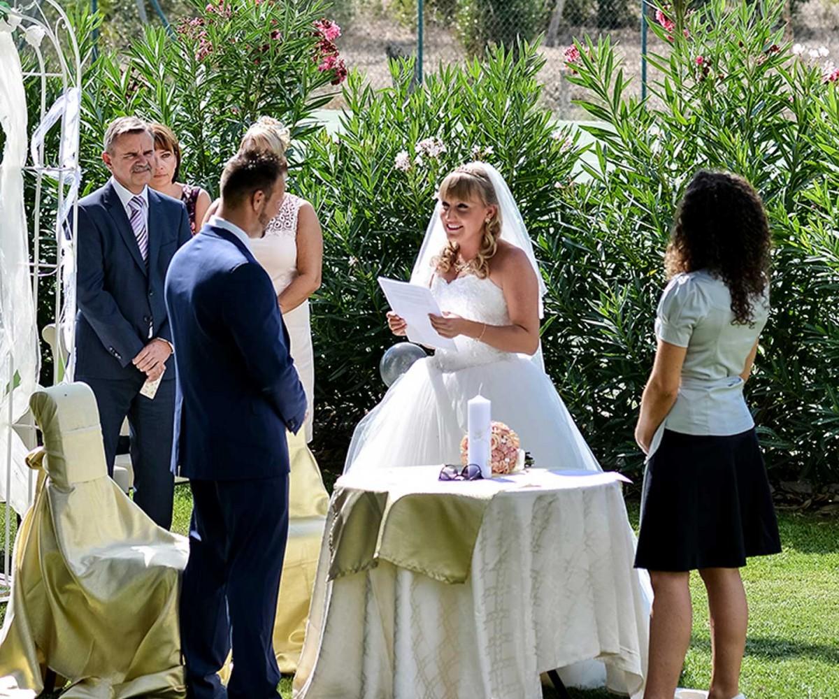 alghero-resort-wedding-0001