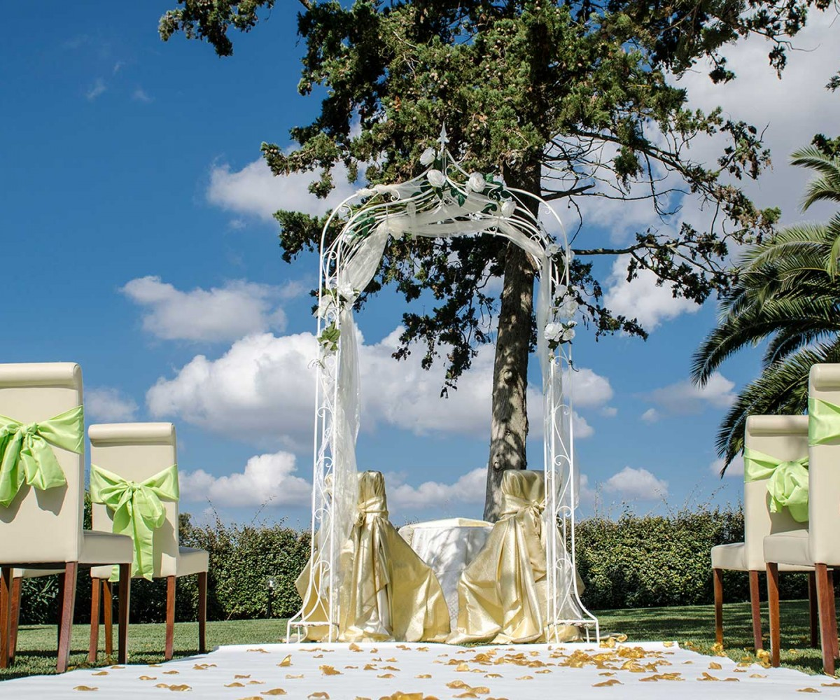 alghero-resort-wedding-0002