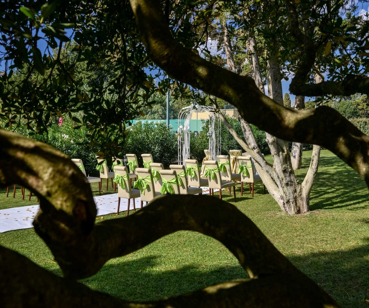 alghero-resort-wedding-0003