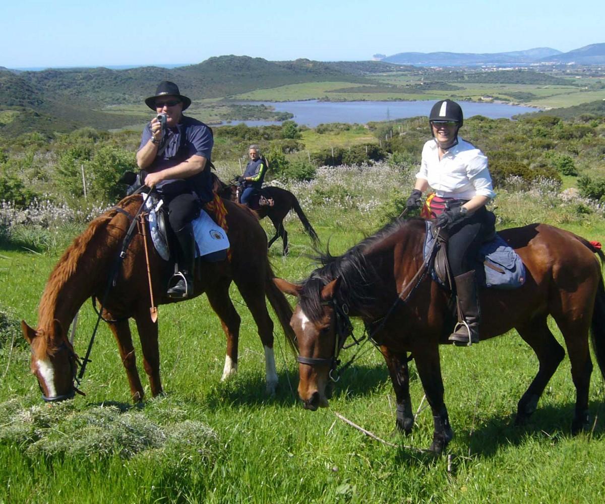 algheroresort-horseriding-006