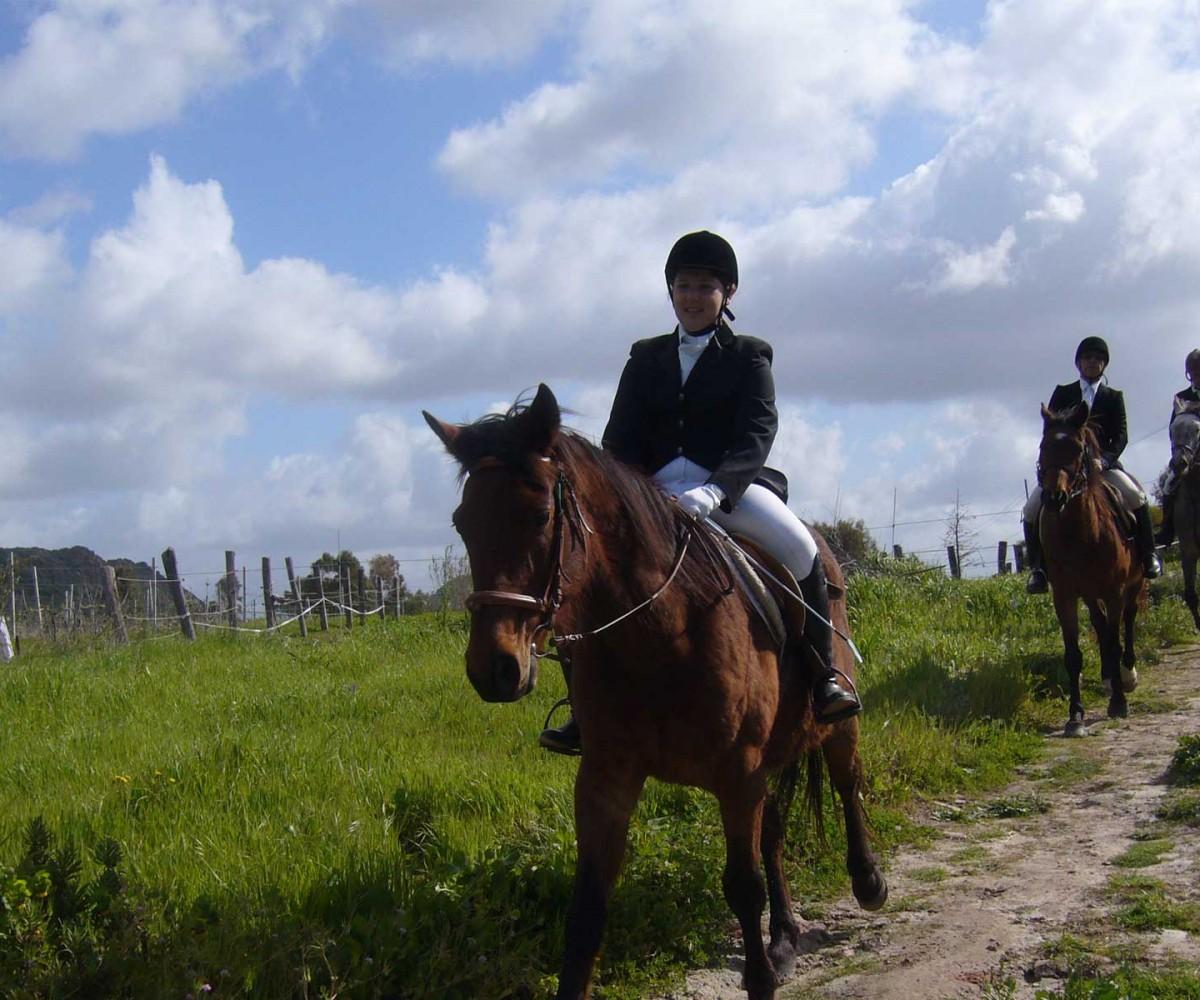 algheroresort-horseriding-007