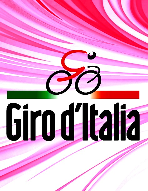 Giro D'Italia 2017 Alghero