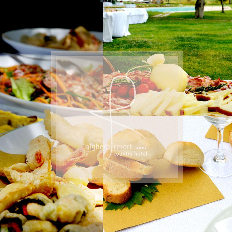 homepage-gourmet