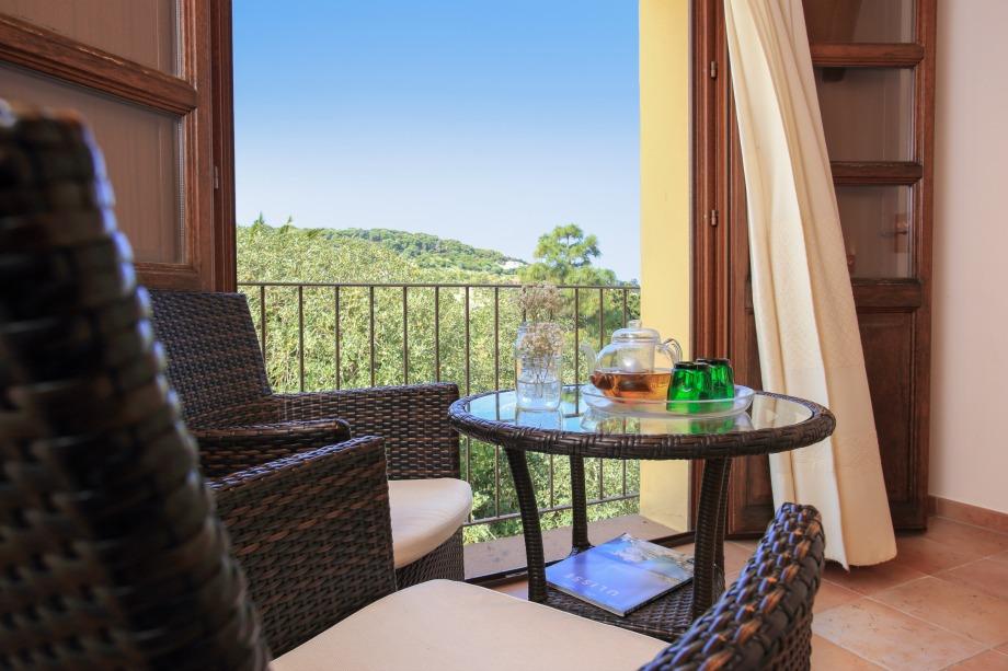 offerta_speciale_hotel_alghero