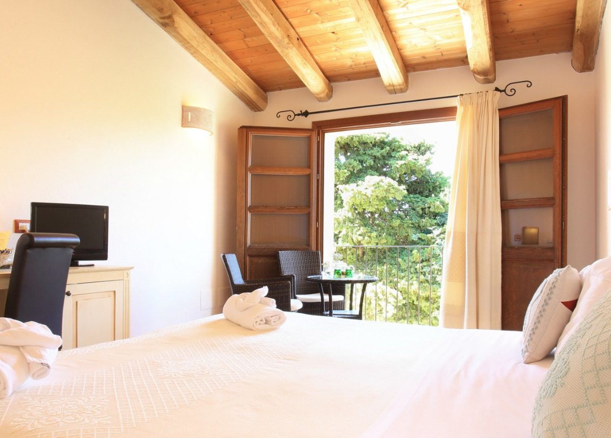 Alghero_Resort_Country_Hotel_Sardegna_H2