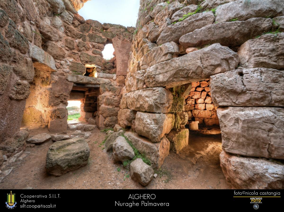 Nuraghe-Palmavera-alghero-resort