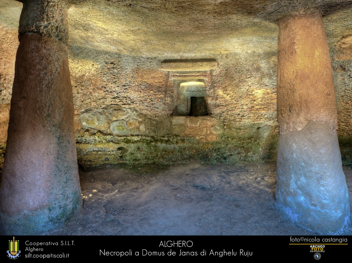 necropoli-anghelu-ruju-alghero-resort-country-hotel-alghero