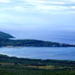 Alghero Resort Excursions off road